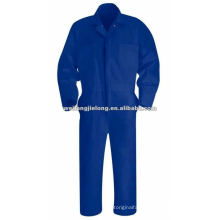 100%cotton fabric for workwear
