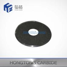 Hot Sale Tidsten Carbide Disc Cutter