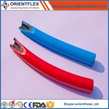 Colored Anti-Erosion PVC Air Hose