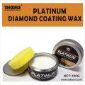 Воск для платинового алмазного покрытия
