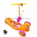 Electric Scooter with Best Quality (YVS-L003)