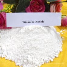 пигмент порошок диоксида титана tio2