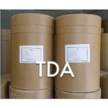 CAS: 30246-33-4 Tda Cephalosporines Médicament Acides Alcanes