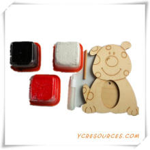 Foam Putty Suit for Promotional Gift (TY08008)