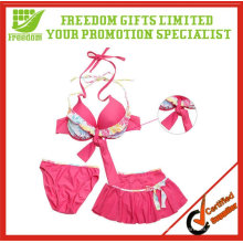 Best Selling Good Quality Cheap Bikinis