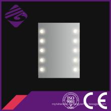 Jnh271 Saso Beleuchtetes Sensor-Spiegelglas mit besonderem Aussehen