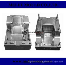 Plastic Injection Wholesale Chair Molding