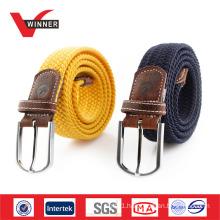 unisex adjustable baseball belt