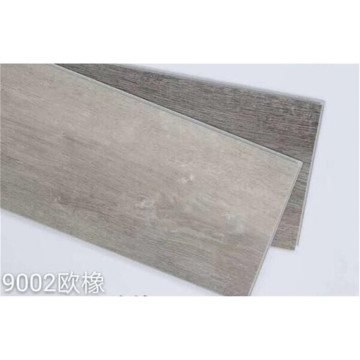 Société SPC Flooring Products