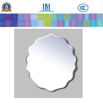 Small Round Vanity Mirrors, Makeup Mirros From Online Mirror