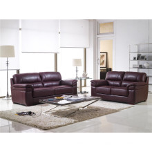 Sofá elétrico reclinável EUA L & P sofá do mecanismo para baixo do sofá (894 #)