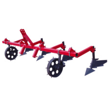 Agricultural Machinery Tractor Cultivator with ISO9001