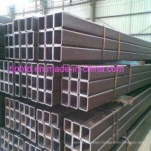 Low Carbon Welded Steel Pipe