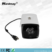 CCTV 8.0MP ZOOM Bullet AHD Camera