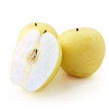 Hebei Juicy Crown Pear