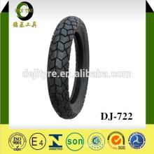 Оптовая высокого качества шины бескамерные мотоцикл 4,60-18