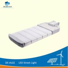 DELIGHT DE-AL02 Módulo de iluminação pública de LED impermeável de 60W