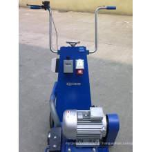 Machine de fraisage / scarification de béton au sol (LT550)