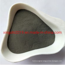 Factory Price Nickel Coated Graphite Powder for Shielding Use