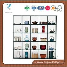 5 'X 5' Lagerregal Display Würfel für den Heimgebrauch