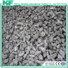 Especificaciones de calidad superior de coque metalúrgico de buen precio