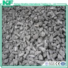 Premium Quality Good Price Metallurgical Coke Specifications