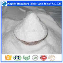 High quality Low Price 20--60 mesh food grade Sorbitol powder and Sorbitol 70% solution from GMP plant with best price