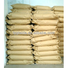 Dicalcium Phosphate Anhydrous manufacturer