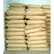 Dediccium Phosphate Anhydrous manufacturer