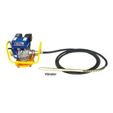 Construction Tool Concrete Vibrator