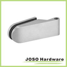 Aluminium Frameless Door Hinge (BH2106)