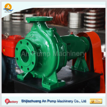 Diesel Engine Water Pump End Suction Pump