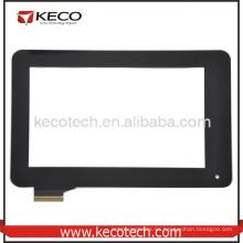 Venta al por mayor para Acer Iconia B1-710 Touch pantalla de cristal de digitalizador