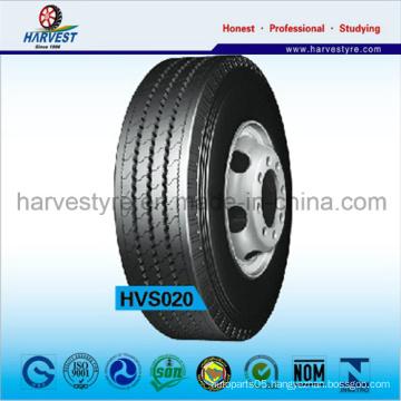 R17.5 Series Truck Tyres
