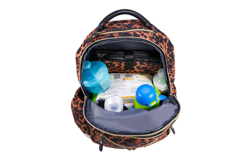 Cute Diaper Bag