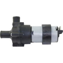LR4 D2 D3  Engine Auxiliary Water Pump FOR Disciver   Engine Auxiliary Water Pump PEB500010