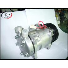 Compressor para Universal Sanden 508 5h14