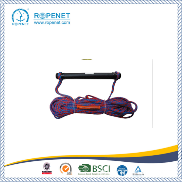 High Strengh Ski Rope Dengan UV Stabilizer