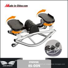 NEMA 17 profissional Stepper Motor (ES-004)