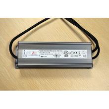 переменного тока постоянного тока 100 Вт затемнения Электропитание переключения 12V