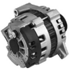 GMC Alternator new