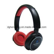 Лучшие продажи беспроводных Bluetooth-наушников