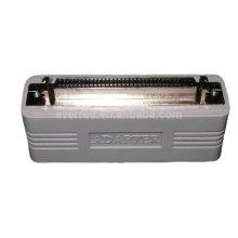 Adaptador SCSI SCSI-68F para SCSI-68F (R68D37)