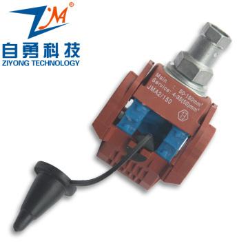Изолированный провод Разъемы для проводника acsr Jam2-150