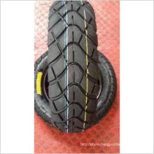 High Performance Motorcycle Tyre (130/70-12)