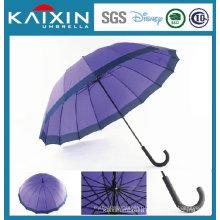 Ветрозащитный зонтик