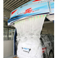 Оборудование для автомойки Leisuwash SG стоимость