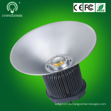 150W Industrial LED Alta Bay Light Meanwell Driver Bridgelux Chip