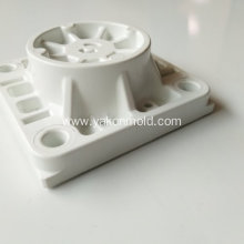Plastic Injection Molding BMC mould