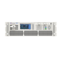 600A Power Supply teknologi APM